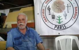 Doddore Meloni: i media italiani squallidamente distratti di fronte al suo sciopero della fame (Augusto Grandi)