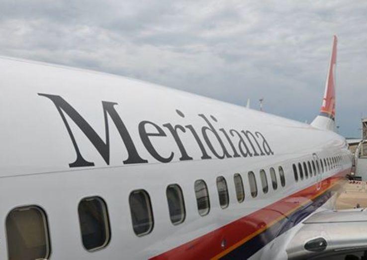 Meridiana4