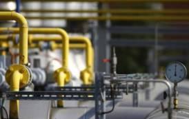 IL GIARDINIERE, Il destino del metano in Sardegna: siamo arrivati in ritardo