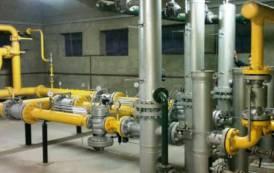 ENERGHIA, Metano in Sardegna: rapporto costi/benefici insoddisfacente per un'opera inutile
