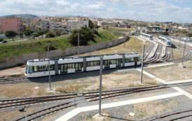 Metropolitana leggera: sindaco Zedda non sa cosa stanno facendo a 'casa sua' (Piergiorgio Massidda)