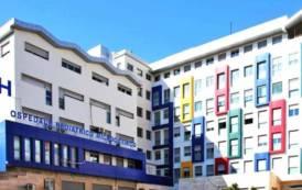 SANITA', Centro malattie rare senza medici: 7mila pazienti abbandonati. Al Brotzu manca struttura per patologie neonatali