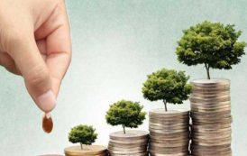LAVORO, Microcredito per iscritti a 'Garanzia giovani': 875mila euro per progetti imprenditoriali