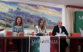 MISS ITALIA, Domenica iniziano le selezioni in Sardegna: tutte le novità dell'edizione 2017