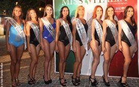"""MISS ITALIA, A Villa Fanny di Cagliari la finalissima regionale: in palio il titolo di """"Miss Sardegna 2016"""""""