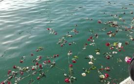 Moby Prince: un 2019 con speranza di giustizia per vicenda che ha distrutto vita di 140 persone (Luchino Chessa)