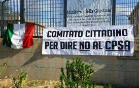 Questa non è accoglienza: no al Cpsa nella ex scuola di Polizia penitenziaria di Monastir (Alessandra Sedda)