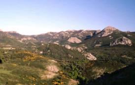 TURISMO, Progetto ViViMed: potenziamento di offerta turistica e reti di impresa in Barbagia, Montiferrued Ogliastra