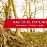 CULTURA, Al via Monumenti Aperti 2019: sabato 27 a Bauladu, Bosa, Tula e Uta. A Cagliari 12 e 13 maggio