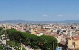 Cagliari e le medaglie di latta: l'insostenibile sostenibilità ambientale del centrosinistra (Pierluigi Mannino)