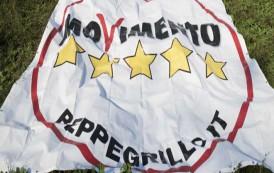 SARDOSONO, La presenza 'leggera' dei grillini sardi nella politica sarda