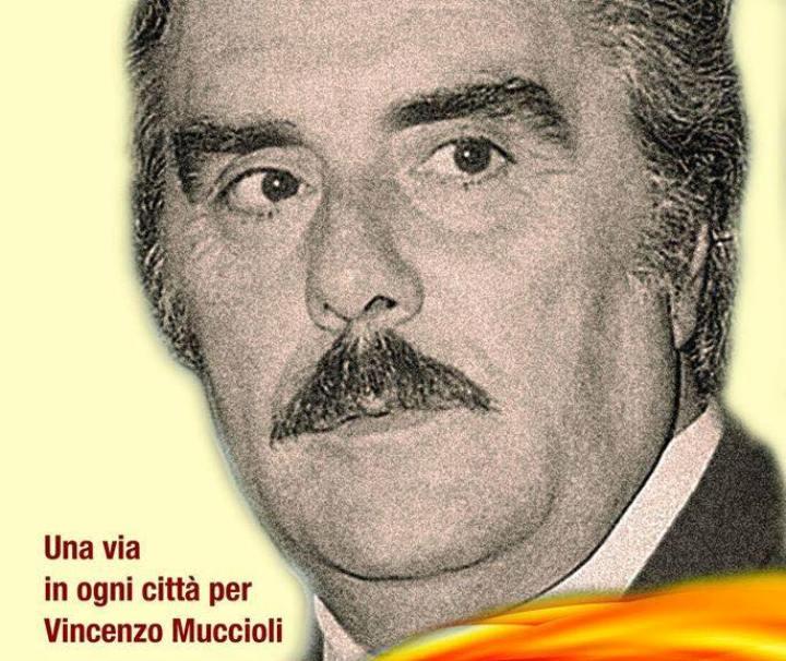 """CAGLIARI, Mereu (FdI): """"Intitolare una via a Vincenzo Muccioli, simbolo vincente della lotta alla droga"""""""
