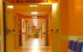 Colpo di coda 'post elettorale': che fine ha fatto la chirurgia d'urgenza al San Marcellino di Muravera? (Massimiliano Nibbio)