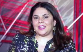 Cara Murgia, avrà lavorato, ma promuovendo l'immigrazionismo è nemica dei lavoratori (Stelio Fergola)