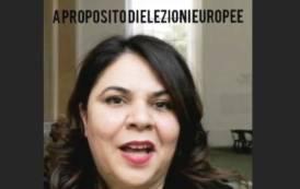 CAESAR, Il senso dell'opportunità di Michela Murgia: indipendentista sarda sostenitrice dei partiti italiani