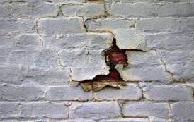 CAESAR, La crepa 'azzurra' nel muro del Centrodestra verso le elezioni regionali