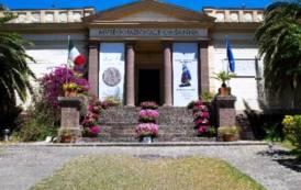 Siti culturali del nord ovest sono assenti dalle mete turistiche (Elena Vidili)