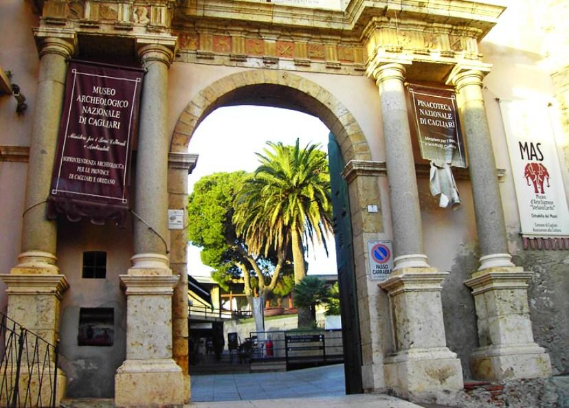 CALIGOLA, La cultura della quantità contro la cultura della qualità