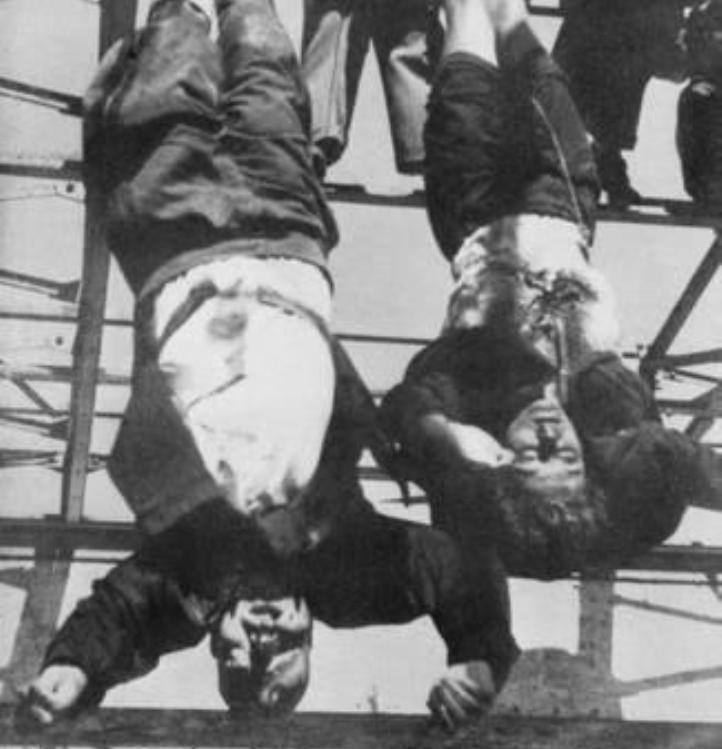 Mussolini_Loreto2.jpg