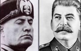 La famiglia Gramsci tra il comunismo di Antonio e il fascismo di Mario (Angelo Abis)