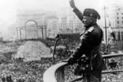 ARSENICO, Raccolta firme a Terralba per revocare cittadinanza onoraria a Mussolini