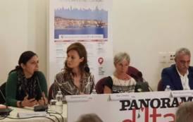 NARBOLIA, Sardegna record nella Sclerosi multipla: importanza della multidisciplinarietà nell'affrontare patologia