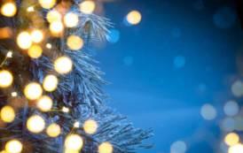 Mistero di Natale: perché non riconfermare la Giunta Pigliaru alle prossime regionali? (Biancamaria Balata)