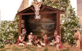 Ai dirigenti scolastici ed insegnanti sardi: valorizziamo Natale, un presepe in ogni scuola (Marcello Orrù)
