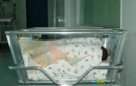 """SANITÀ, Contributo per partorienti residenti a Carloforte e La Maddalena. Tocco (FI): """"Soppressione dei punti nascita sconfitta per la Sardegna"""""""