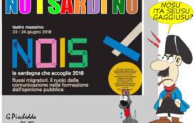MIRABILIA, Immigrazione: in Regione vogliono una Sardegna 'accogliente'