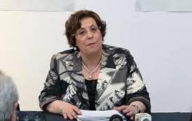 IL GIARDINIERE, Un ricordo di Angela Nonnis: ma i guerrieri non muoiono