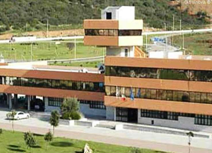 OLBIA, Il Tar dà ragione a Nizzi sulla guida del Consorzio Industriale
