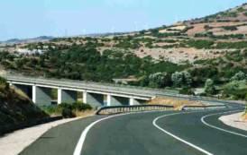 """GALLURA, Fasolino: """"Si avvicinano le elezioni e la Regione rispolvera vecchi progetti: nuova strada Olbia-Arzachena"""""""