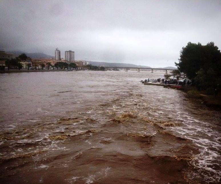 """AMBIENTE, Truzzu (FdI): """"Dirigente indagato per l'alluvione ad Olbia, premiato dalla Regione. Scelta inopportuna"""""""