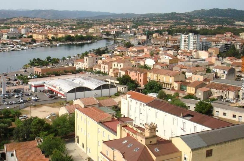 """Tassa di Soggiorno, gli Albergatori di Olbia scrivono ai consiglieri comunali: """"Un'altra strada è possibile"""""""