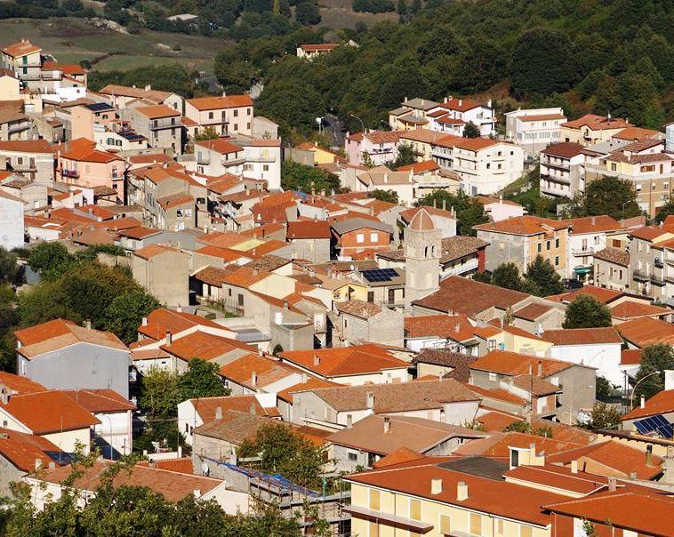 OLLOLAI, Il Comune approva il 'baratto amministrativo': incentivi anche per chi coltiva l'orto