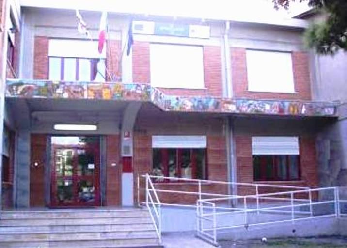 """ORISTANO, Cherchi (FI): """"Il liceo De Castro utilizzato come una succursale dei partiti di sinistra"""""""