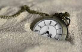 ARSENICO, L'orologio 'occupazionale' dell'assessore Paci suona due giorni prima del voto