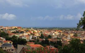 OROSEI, Zona atterraggio elisoccorso inagibile: chieste dimissioni del sindaco Canzano