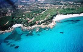 Ogliastra: il turismo estivo non basta, si può e si deve fare di più (Gianfranco Leccis)