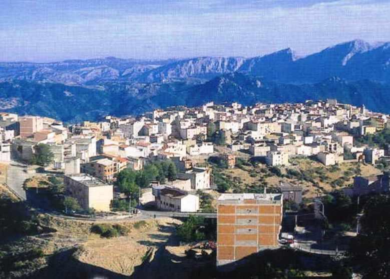 Il caso Orune: nel deserto della provincia (Bruno Murgia)