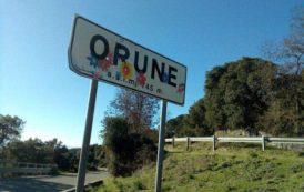 La fuga dai paesi: vivere nell'interno della Sardegna è difficile (Il Giardiniere)