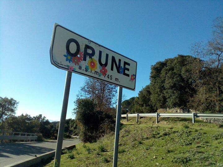 orune_cartello4