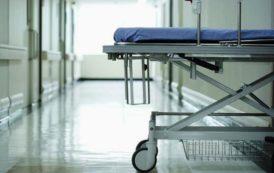 DOCTOR HOUSE, Riforma rete ospedaliera: conta di più la salute dei Sardi o il territorio di caccia elettorale?
