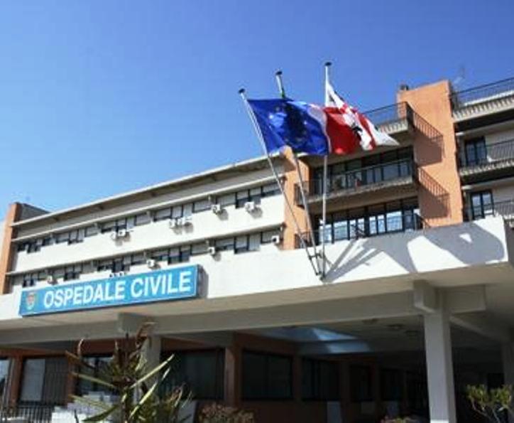"""SANITA', Tocco e Tedde (FI): """"Alghero deve avere un ospedale di primo livello"""""""