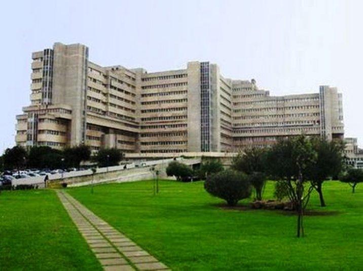 SANITA', Si avvicinano le elezioni e pure le assunzioni di infermieri al Brotzu