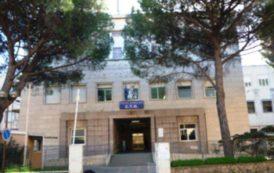 Ad Iglesias, salme trasportate dall'ospedale Cto al Santa Barbara: le Istituzioni tacciono (Graziano Lebiu)