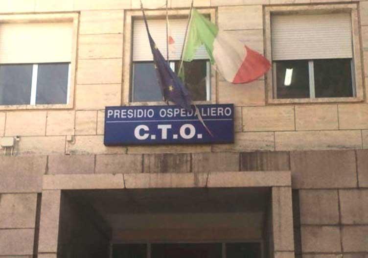 ospedale_cto_iglesias2