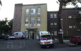 """SANITA', Tocco e Cherchi: """"Salvaguardare i servizi dell'Ospedale Delogu di Ghilarza"""""""
