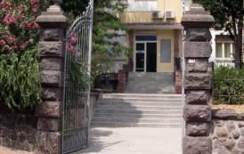 Sanità: Comune di Nughedu Santa Vittoria ricorre al Tar per salvare Pronto soccorso di Ghilarza (Francesco Mura)